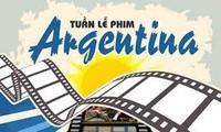 Exhiben filmes argentinos en Ciudad Ho Chi Minh
