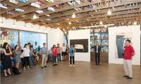 Arrancan exposiciones de AIA Vietnam Eye