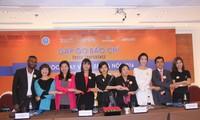 Hanoi lanzará carrera caritativa para ayudar a los niños pobres