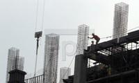 BAD pronostica crecimiento económico para países asiáticos