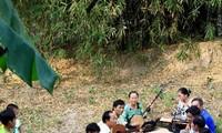 Llaman a preservar y promocionar música de los aficionados del sur vietnamita
