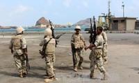 Yemen: Ejército gubernamental reconquista importante base militar cerca del Mar Rojo