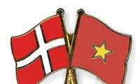 Dinamarca espera acceder más profundamente en mercado de Vietnam