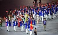 Vietnam intenta entrar en el Top de los Juegos del Sudeste Asiático 2017