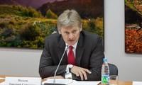 """Rusia llama a medir consecuencias de la creación de """"zonas de seguridad"""" en Siria"""