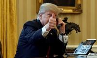 Líderes de Estados Unidos y Arabia Saudita llegan a consenso en importantes temas internacionales