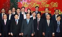 Auditoría Estatal de Vietnam previene abuso de poder en gestión de bienes públicos