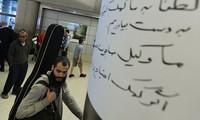 Estados Unidos restablece visas revocadas por veto migratorio de su presidente