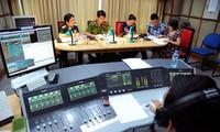 En el boom de las redes sociales, la radio eres tú
