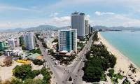 Nha Trang acoge primera actividad del Año APEC 2017