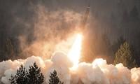 Rusia denuncia uso de arma de destrucción masiva contra civiles en oriente de Ucrania