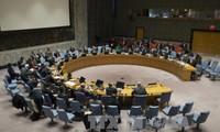 Corea del Norte rechaza condena del Consejo de Seguridad de la ONU