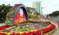 Vietnam presenta belleza cultural a socios del Foro APEC
