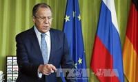Moscú niega tener vínculos con plan golpista en Montenegro en 2016