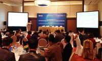 Economías de APEC discuten medidas de prevenir y luchar contra epidemias