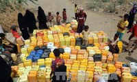 Administración de Yemen pide nuevo plan de paz para el país por parte de la ONU