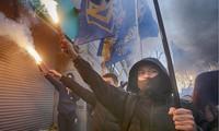 Unión Europea extiende 6 meses las sanciones contra Rusia por conflicto en Ucrania