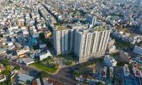 Vietnam sigue siendo atractivo para la inversión extranjera