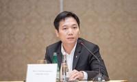 Concluye exitosamente Festival de turismo de Ciudad Ho Chi Minh