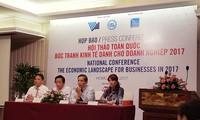 Instan a empresas vietnamitas a impulsar una mejor gestión