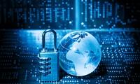 Vietnam consolida gestión jurídica de información virtual