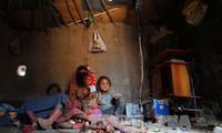 ONU llama a una solución integral para Yemen