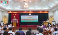 Vietnam se suma a la protección de la naturaleza y del planeta