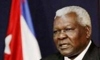 Líder de la Asamblea Nacional de Cuba visitará Vietnam