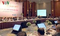 Vietnam apuesta por convertirse en un país de ingreso promedio per cápita alto