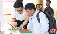 Vietnam espera promover el turismo en línea