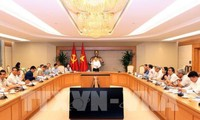 Vietnam planea introducir el 80% de los trámites administrativos en el servicio electrónico