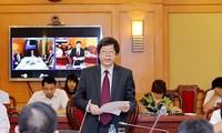 Vietnam avanza en la clasificación global de innovación