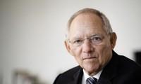 Alemania busca impulsar la integración europea