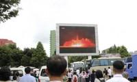 Corea del Norte y su programa nuclear, ¿existe una solución viable?