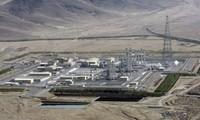 Acuerdo nuclear de Irán ante nuevas presiones de Estados Unidos