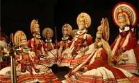 Celebran festival de la cultura india en el centro vietnamita