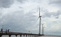 El potencial de Vietnam en la promoción de las energías renovables