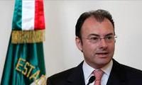 México amenaza con retirarse de las negociaciones si Estados Unidos abandona el TLCAN