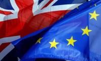 UE advierte que no habrá negociaciones comerciales con el Reino Unido sin progreso presupuestario