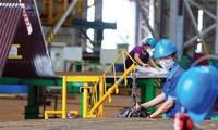 Señales alentadoras de la atracción de inversiones foráneas en Vietnam