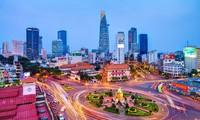 Señales positivas de la economía vietnamita en los primeros 9 meses de 2017