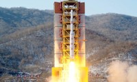 Corea del Norte lanzará más satélites a pesar de la presión internacional