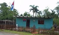 Ir a Vietnam sin salir de Cuba