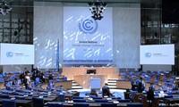 Grandes ciudades del mundo prometen reducir las emisiones de CO2