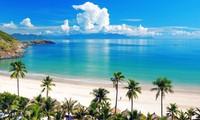 Varadero registra un récord de 1,7 millones de turistas