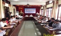 Vietnam impulsa la preservación del acervo musical tradicional de las minorías étnicas del norte