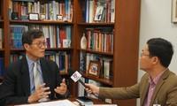 Experto del FMI ensalza los avances de la economía vietnamita