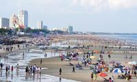 Festival del Mar de Ba Ria-Vung Tau se centrará en conexión entre las localidades costeras