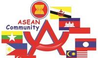 Vietnam por cumplir la agenda de la Comunidad Sociocultural de Asean