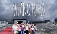 Conmemoran en provincias de Vietnam aniversario 65 del asalto al cuartel Moncada